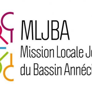[74 - Haute Savoie] Mission Locale Jeunes du Bassin Annécien