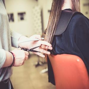 CAP coiffure : 46 offres à pourvoir dans le Rhône
