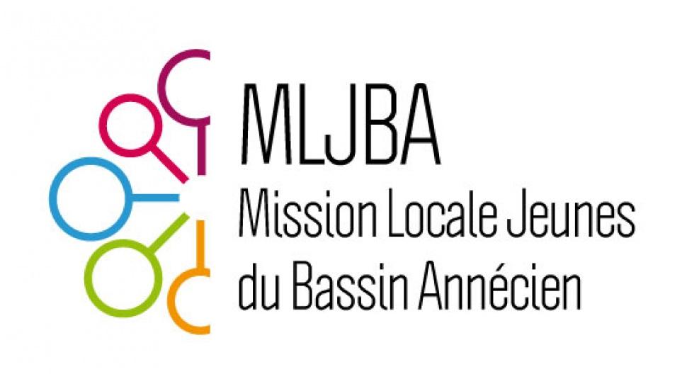 Mission Locale Jeunes du Bassin Annécien